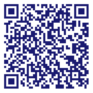QR-Code for Burgers Place