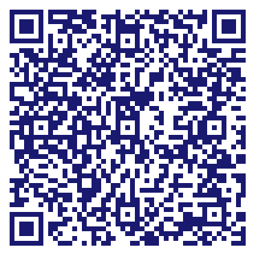 QR-Code for Burgeson Log & Land Clearing