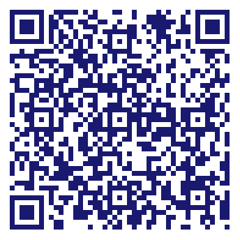 QR-Code for Burgess Leslie Alarm Line