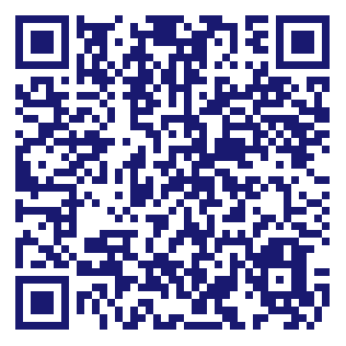 QR-Code for Burgess Ranches
