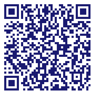 QR-Code for Burgwin Associates