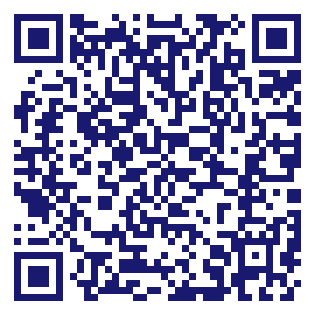 QR-Code for Burien Locksmith Co.