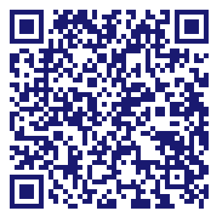 QR-Code for Burke Gazette