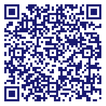 QR-Code for Burke General Construction