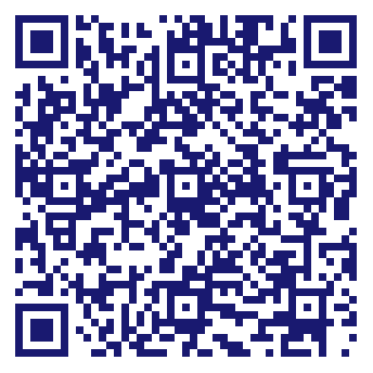 QR-Code for Burke Moving & Storage