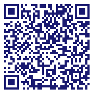 QR-Code for Burke Police Dept