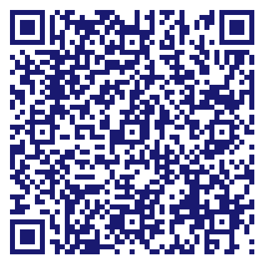 QR-Code for Burke Rehabilitation Hospital