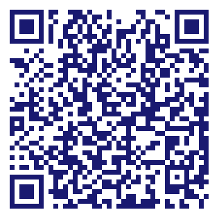 QR-Code for Burke Services,Inc