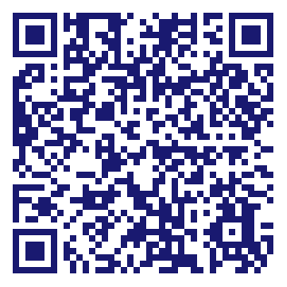 QR-Code for Burkes Outlet
