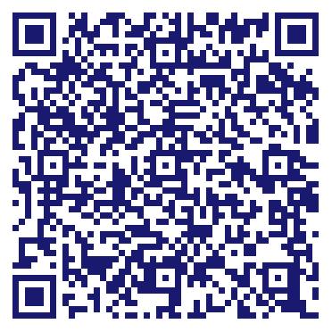 QR-Code for Burkes South Jersey Tree Service
