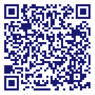 QR-Code for Burkett Truck Sales