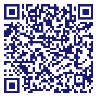 QR-Code for Burkhalter Farms