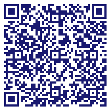 QR-Code for Burkholders Heating & Air Conditioning, Inc.