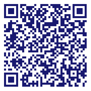 QR-Code for Burkland Lock & Key