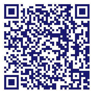 QR-Code for Burl Lucus