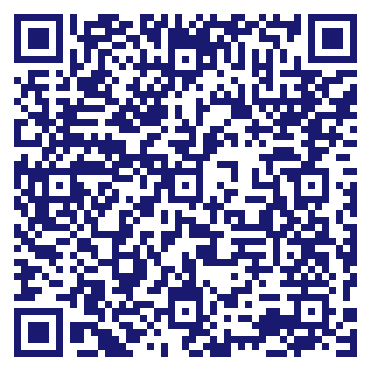 QR-Code for Burleson Paul E Cnstr Rnovatio