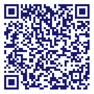 QR-Code for Burley Belt Lawn Svc