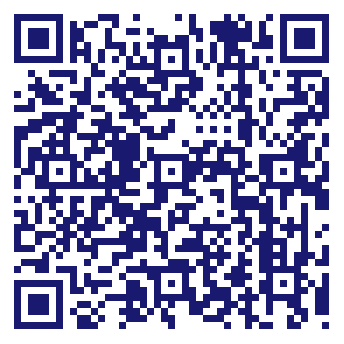 QR-Code for Burlington Coat Factory