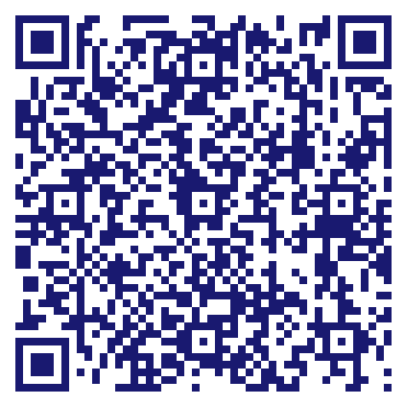 QR-Code for Burlington Dept Public Works