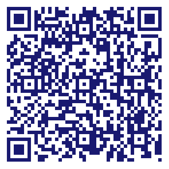 QR-Code for Burlington Flower Delivery