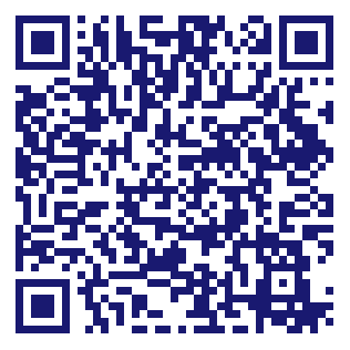QR-Code for Burlington Northern