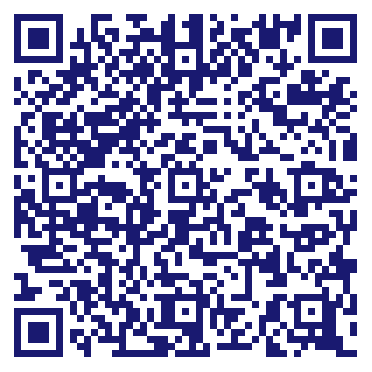 QR-Code for Burlington Township Garage Door Repair