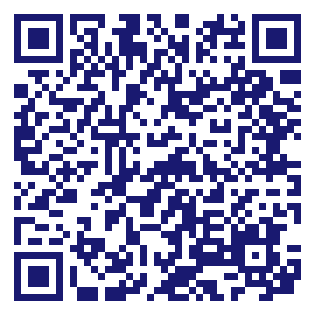 QR-Code for Burman Law