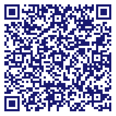 QR-Code for Burnall Facilities Group Inc