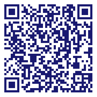 QR-Code for Burnett Drafting