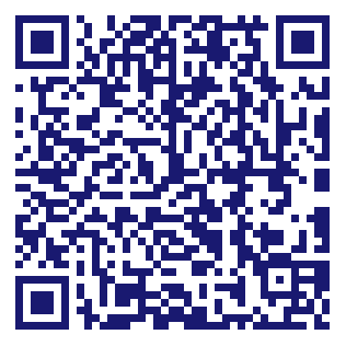 QR-Code for Burnette Jersey Farms