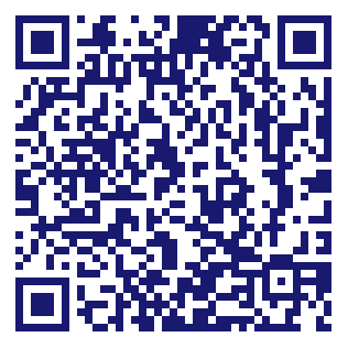 QR-Code for Burnetts Bank