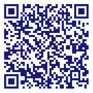 QR-Code for Burnham Harbors