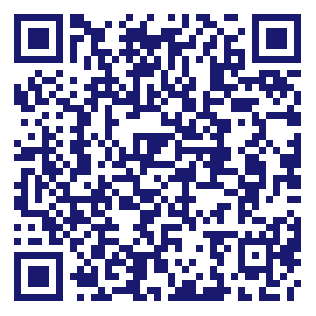 QR-Code for Burnley Auto Sales