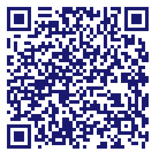 QR-Code for Burns Brothers Inc