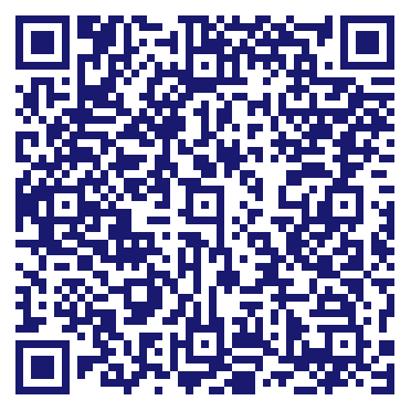 QR-Code for Burns Evlyn Accounting Tax Svc