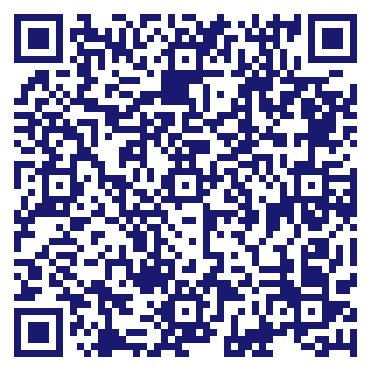 QR-Code for Burns Heating Air & Electrical