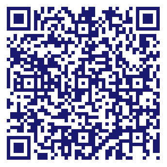 QR-Code for Burns Truck Stop Mini-mart