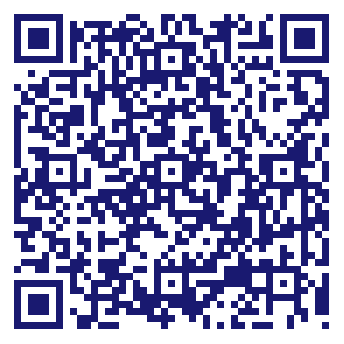 QR-Code for Burnside Fertilizer Co