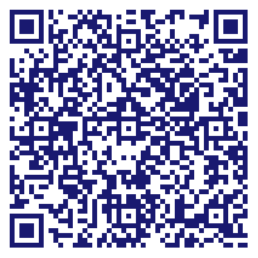 QR-Code for Burnsville Heating & Air Conditioning