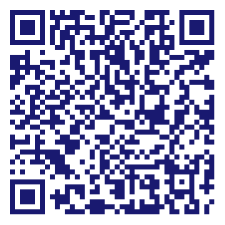 QR-Code for Burnwell Store