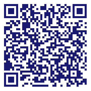 QR-Code for Burr Law Office LLC