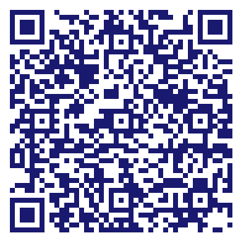 QR-Code for Burr Retail Liquor Store
