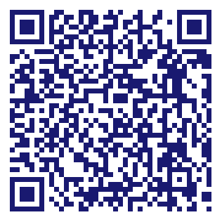 QR-Code for Burrage Farms Inc