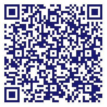 QR-Code for Burrelles Information Svc