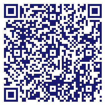 QR-Code for Burrelles Press Clipping Serv