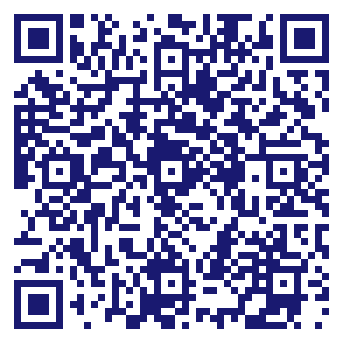 QR-Code for Burris Enterprises Inc