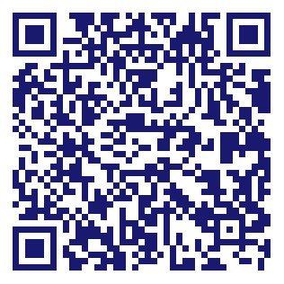 QR-Code for Burris Medical Clinic