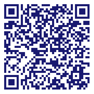 QR-Code for Burt Brown Painting