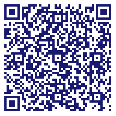 QR-Code for Burt County Bridge Comm-toll