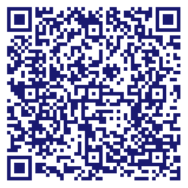QR-Code for Burt County Bridge Commission